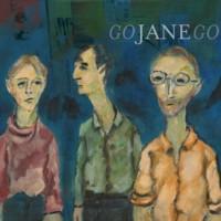 Go Jane Go